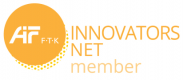 Member of Innovators Net