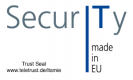 Member of TeleTrusT EU