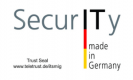 Teletrust: IT Security made in Germany